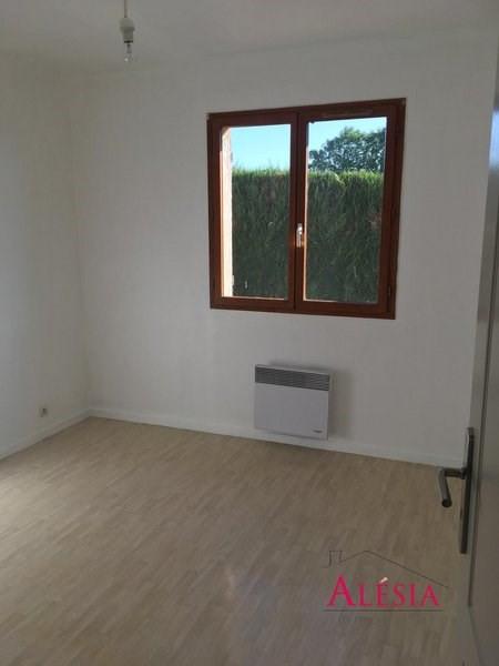 Vente maison / villa Châlons-en-champagne 209920€ - Photo 6