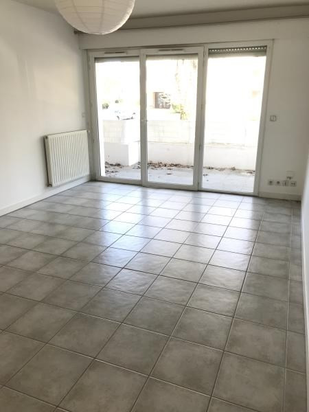 Location appartement Pau 496€ CC - Photo 1