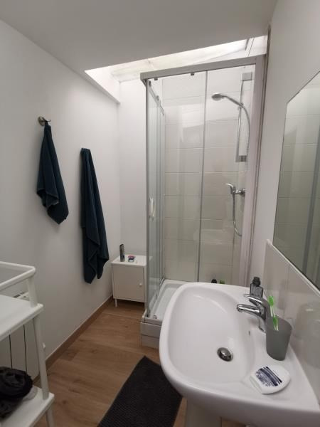Investment property building Bethune 100000€ - Picture 4
