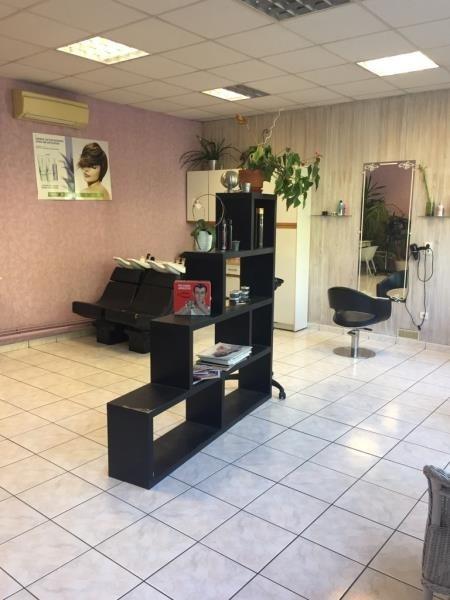 Sale building Decazeville 81500€ - Picture 8