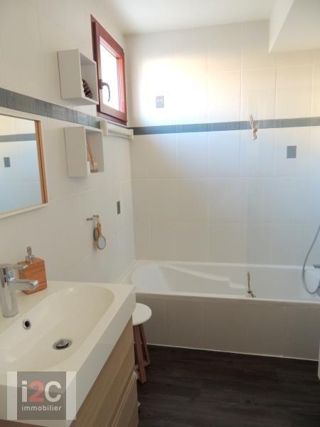 Sale apartment Divonne les bains 485000€ - Picture 7