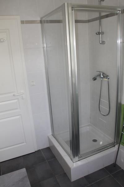 Vente appartement Brunstatt 239000€ - Photo 4