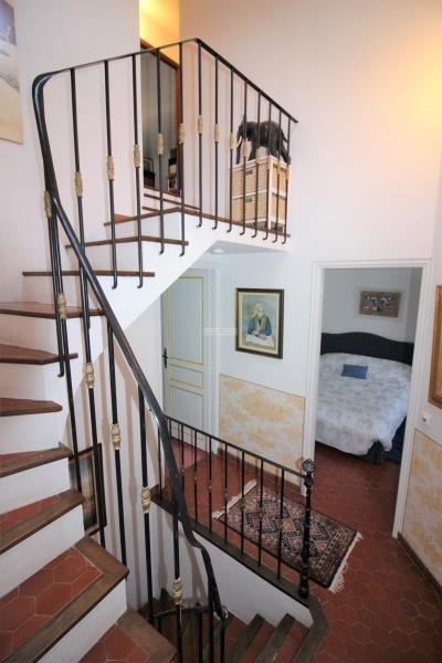 Vente maison / villa Saint cezaire sur siagne 350000€ - Photo 16