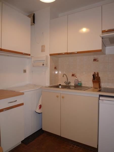 Vente appartement Arcachon 230 000€ - Photo 5