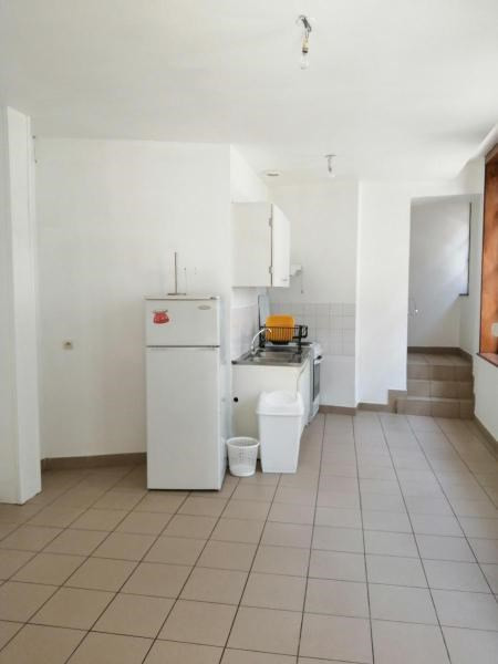 Location appartement Saint-omer 460€ CC - Photo 3