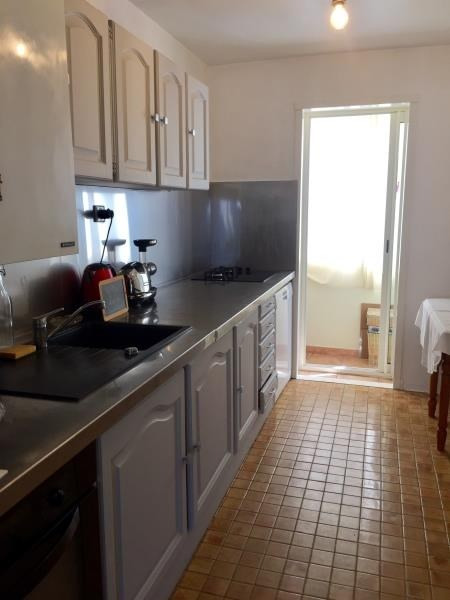Sale apartment Toulon 348 000€ - Picture 3