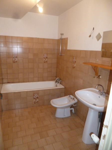 Location appartement Tarare 560€ CC - Photo 8