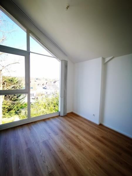 Vente appartement Lagny sur marne 285 000€ - Photo 5