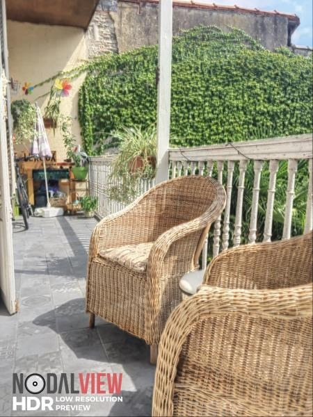 Vente appartement Pau 265 000€ - Photo 1