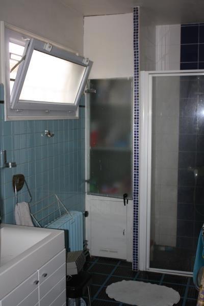 出售 住宅/别墅 Langon 129300€ - 照片 4