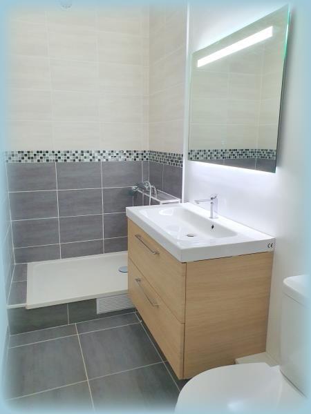 Sale apartment Le raincy 149500€ - Picture 8