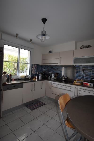 Venta de prestigio  apartamento Arcachon 871500€ - Fotografía 5