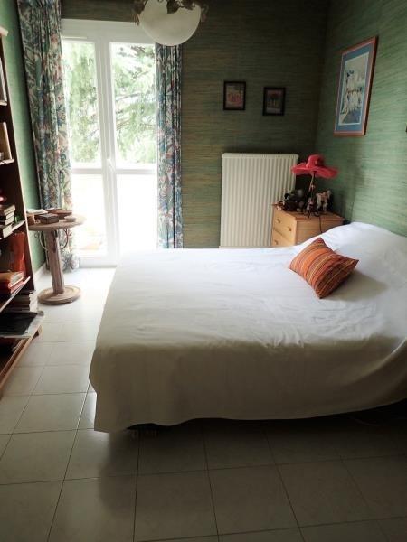 Vente appartement Toulouse 138000€ - Photo 3