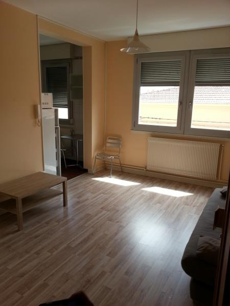 Location appartement Roanne 355€ CC - Photo 6
