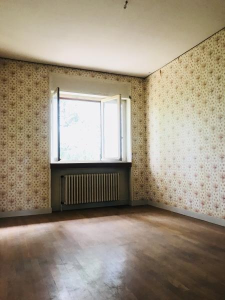Vente maison / villa Meximieux 210000€ - Photo 5