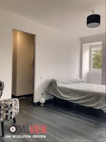 Vente maison / villa Gan 250000€ - Photo 6