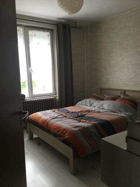 Venta  casa Tournon 243000€ - Fotografía 3