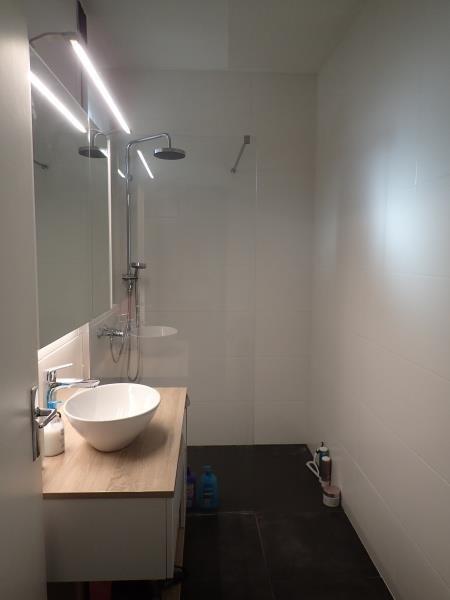 Vente appartement Toulouse 222000€ - Photo 6
