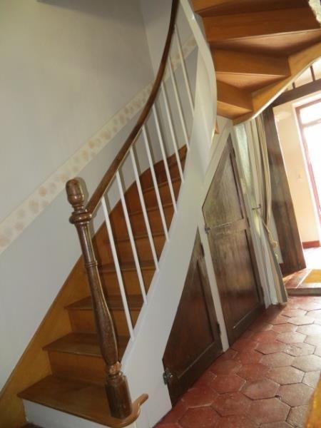 Vendita casa Maintenon 309000€ - Fotografia 4