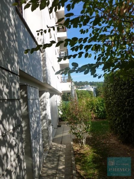 Vente appartement Le plessis robinson 345000€ - Photo 11