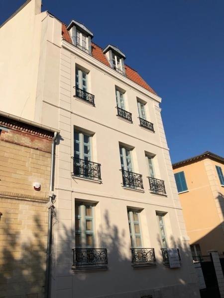 Location maison / villa St germain en laye 9000€ CC - Photo 2