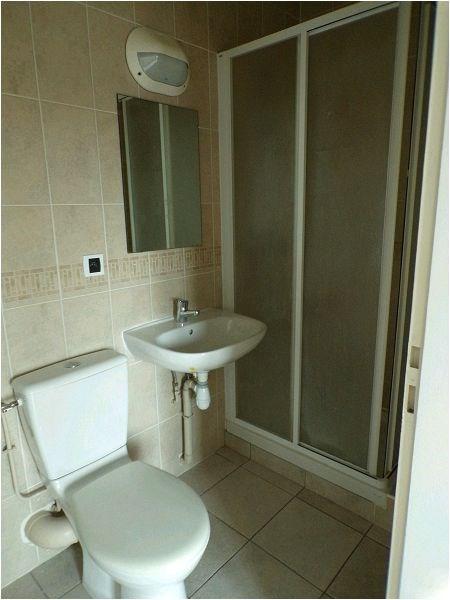Location appartement Crosne 897€ CC - Photo 7