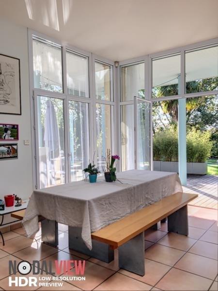 Sale house / villa Pau 399000€ - Picture 5