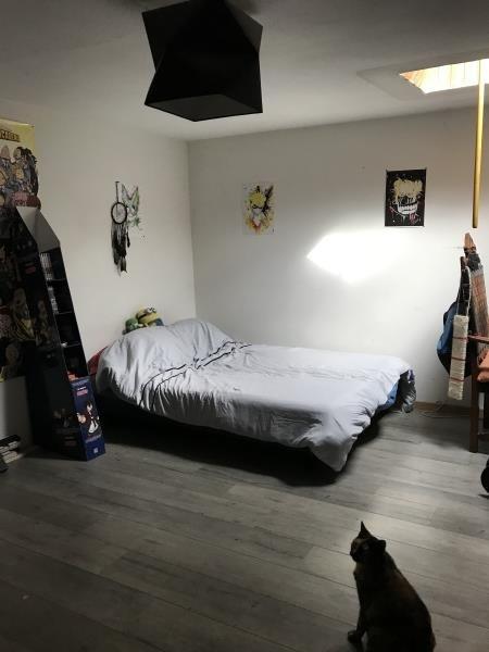 Alquiler  apartamento Chabeuil 690€ CC - Fotografía 5