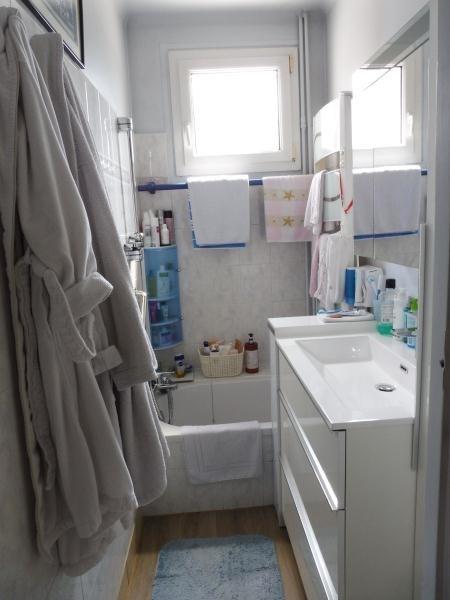 Vente maison / villa Villemomble 369000€ - Photo 8