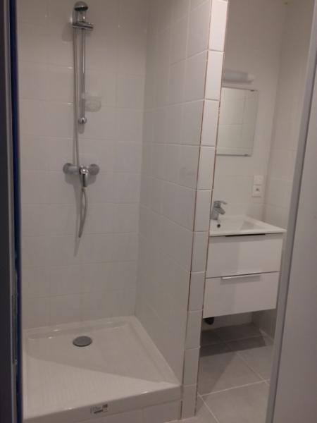 Rental apartment Fuveau 650€ CC - Picture 5
