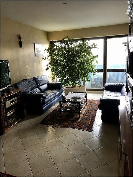 Vente appartement Juvisy sur orge 231000€ - Photo 4