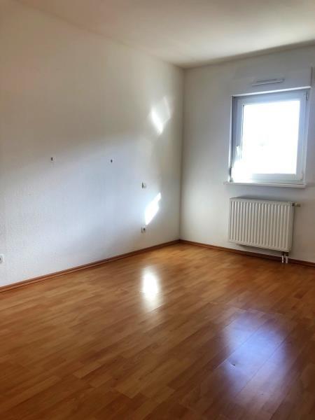 Rental apartment Kaltenhouse 828€ CC - Picture 4