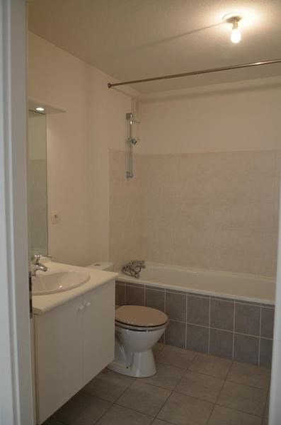 Location appartement Ottmarsheim 569€ CC - Photo 9