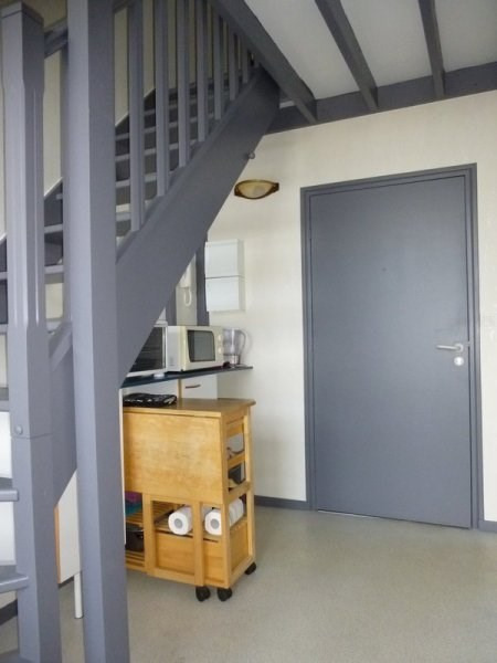 Vente appartement Caen 91 500€ - Photo 5