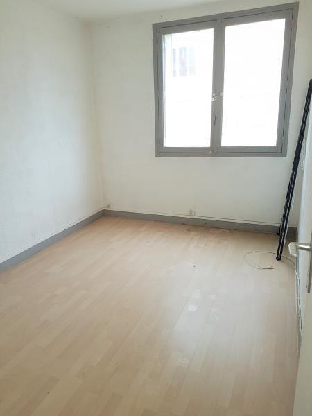 Vente appartement Conflans ste honorine 157000€ - Photo 5