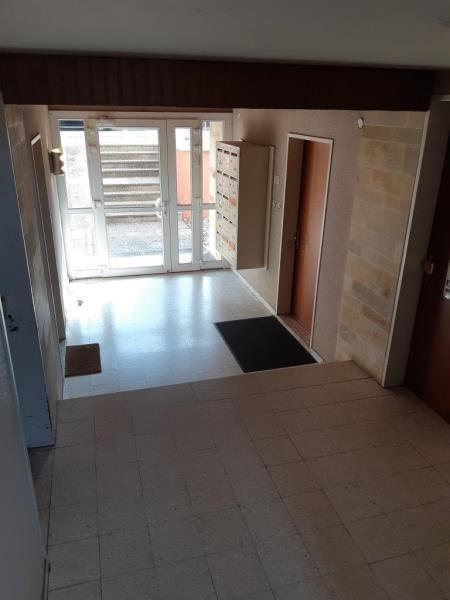 Investment property apartment Haguenau 58500€ - Picture 6