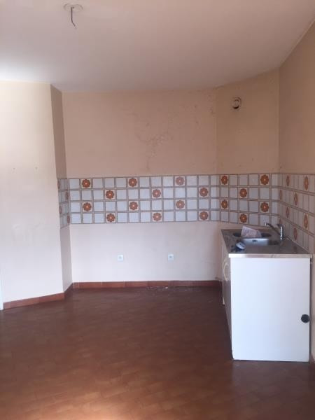 Rental apartment Nimes 778€ CC - Picture 6