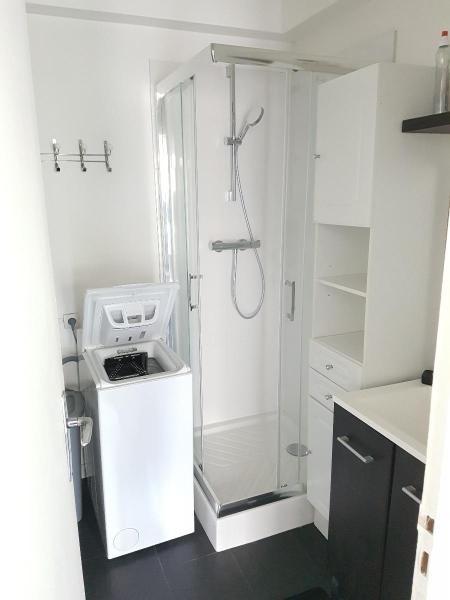 Rental apartment Aix en provence 500€ CC - Picture 4