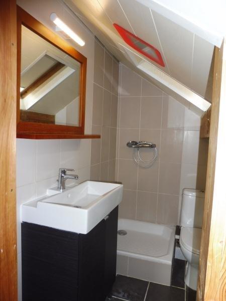 Vente appartement Villemomble 141900€ - Photo 6