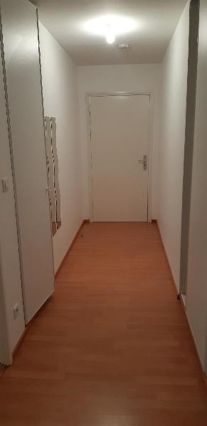 Location appartement Saint-omer 630€ CC - Photo 4