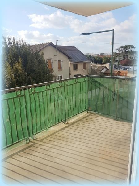 Vente appartement Les pavillons sous bois 159500€ - Photo 7