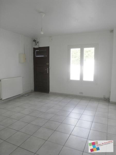 Rental house / villa Cognac 310€ CC - Picture 4