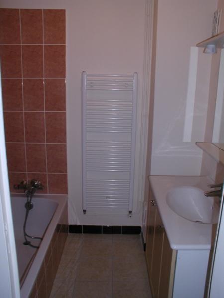 Location appartement Grenoble 810€ CC - Photo 5