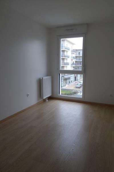 Rental apartment Caen 660€ CC - Picture 5