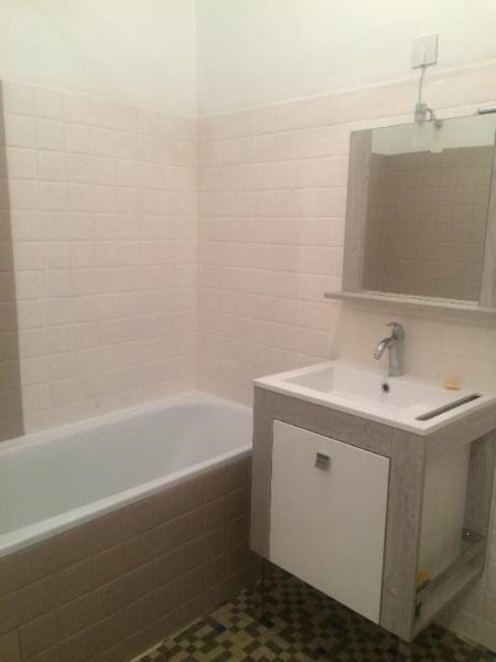 Location appartement Aix en provence 980€ CC - Photo 4