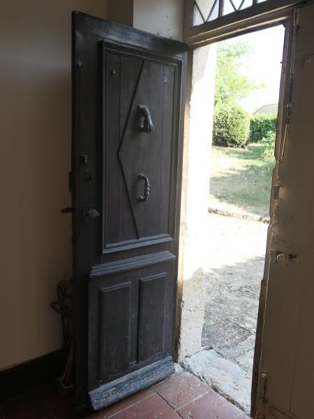 Vente maison / villa Lectoure 349000€ - Photo 3