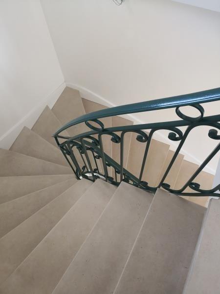 Vente de prestige maison / villa Lacanau 624000€ - Photo 7