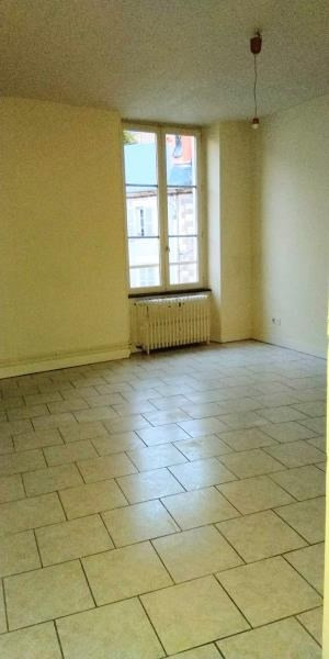 Location appartement Nevers 395€ CC - Photo 4