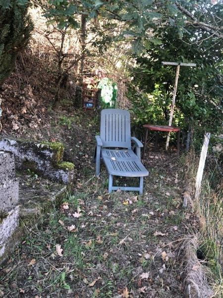 Vente maison / villa Pont de salars 45350€ - Photo 6