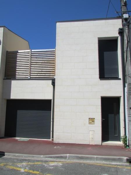 Deluxe sale house / villa Bordeaux 699300€ - Picture 3